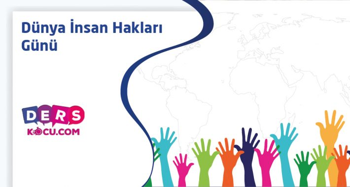 Dünya İnsan Hakları Günü